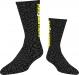 socks 011
