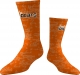 socks 012