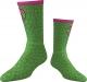 socks 013