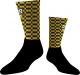 socks 014