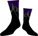 socks 015