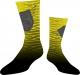 socks 016