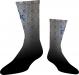 socks 007