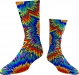 socks 008