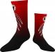 socks 009