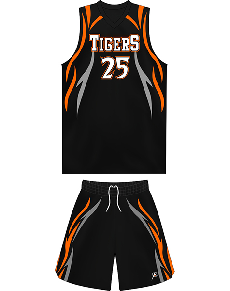 HES007-TIGERS 1